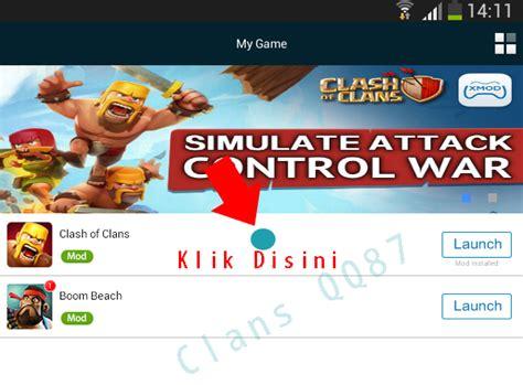 x mod game apk jalan tikus qq87 gamez cara update xmodgames terbaru 23 oktober 2014