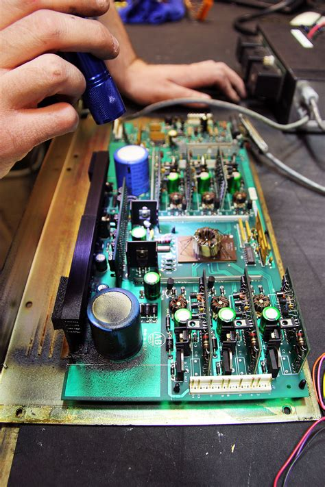 testing capacitor on circuit board testing capacitors on board 28 images how to test diode on board 28 images diode boards