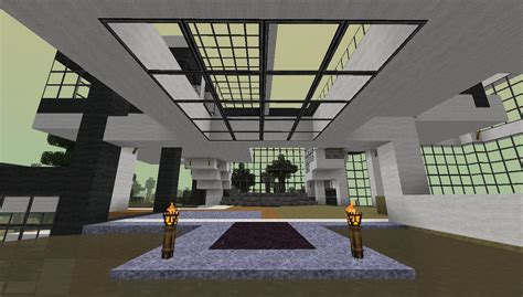minecraft modern bedroom minecraft modern bedroom bedroom 1 you may also like