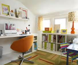 organizing a home rea goering s blog 8 simple ways to keep your home