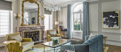2 bedroom suite hotel nyc the grand penthouse suite the plaza hotel new york