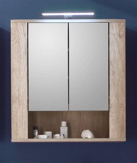 armoir de toilette armoire de toilette contemporaine avec 233 clairage ch 234 ne clair katar armoire de