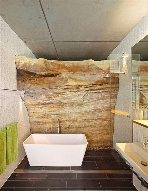 steine für mauer 800 ungew 246 hnliche schlafzimmer
