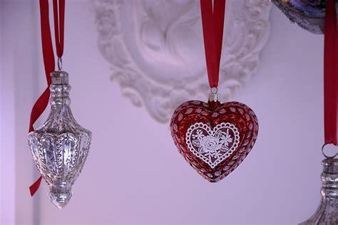 fensterdeko weihnachten diy diy weihnachtliche fensterdeko
