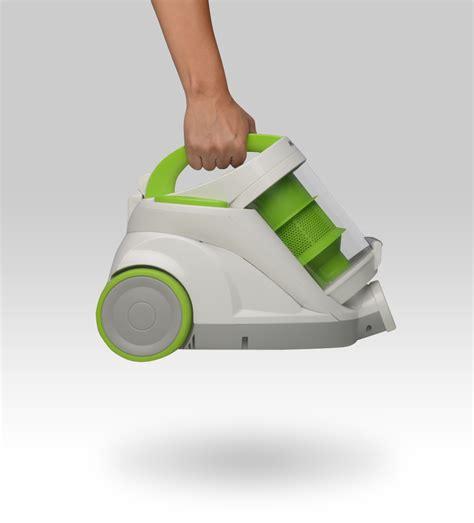 Vacuum Cleaner Modena Vc 4115 modena modena vc 4015 sano vacuum cleaner