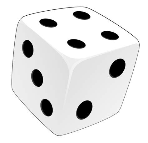 Free Dice Clipart free dice clip