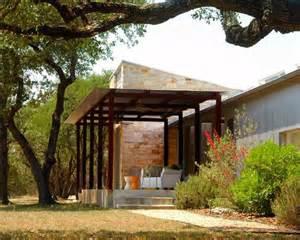 Pergola Tin Roof by Corrugated Metal Roof Pergola Corrugated Metal