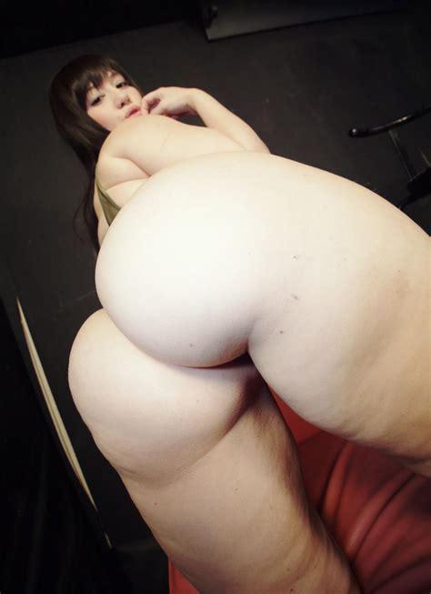 Phat Ass Asian Girl Porn Pic Eporner