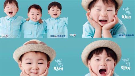Jaket Anak Perempuan Lucu Korea Hoodie Ungu Kancing gambar 8 ide berpakaian khas cewek korea bisa ditiru lucu 1 di rebanas rebanas