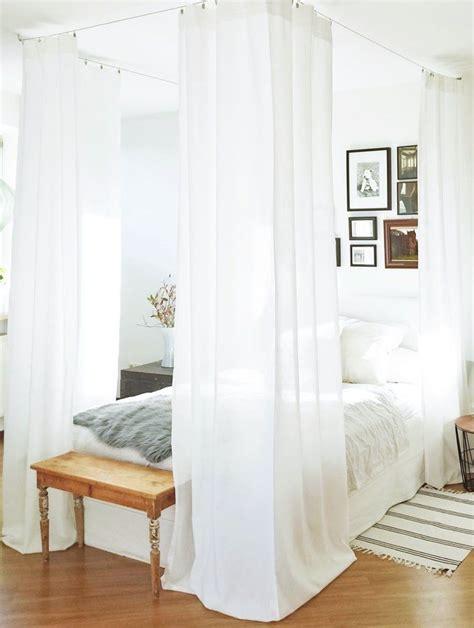 Ikea Deko Ideen Schlafzimmer by Sch 246 N Schlafen 10 Dekotipps F 252 R Ein H 252 Bsches