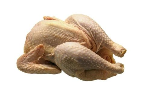 cara membuat nugget ayam dalam bahasa inggris cara membuat ayam goreng dalam bahasa inggris