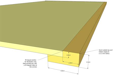 pdf diy student desk woodworking plans swing