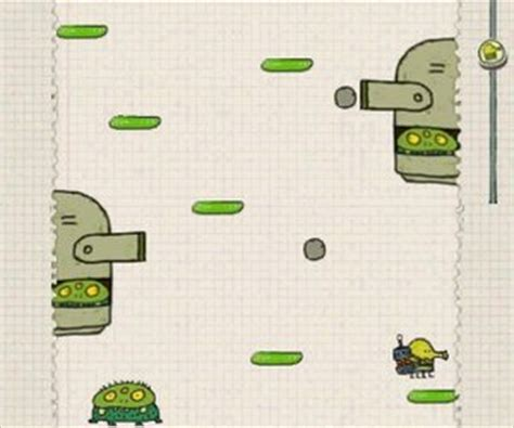 doodle jump jar file free doodle jump adventures news and file