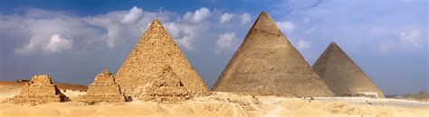 innere reize die cheops pyramide ein magic place par excellence