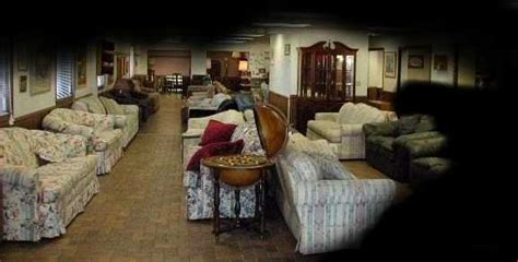 Find Furniture Stores Furniture Stores That Buy Used Furniture Furniture Stores