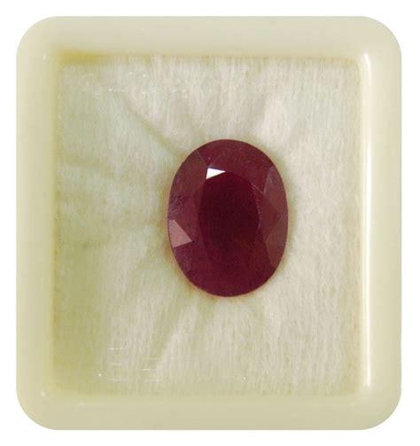 Ruby 10 65ct 223 best ruby gemstone images on ruby gemstone