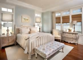 seaside home interiors coastal inspiration coastal cottage bedrooms