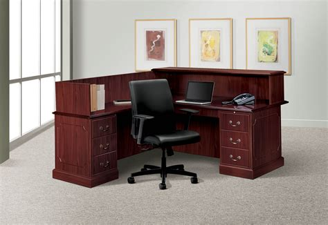 Reception Desks Furniture Inspirations Office Furniture Reception Desk With Reception Desk Receptions Furniture