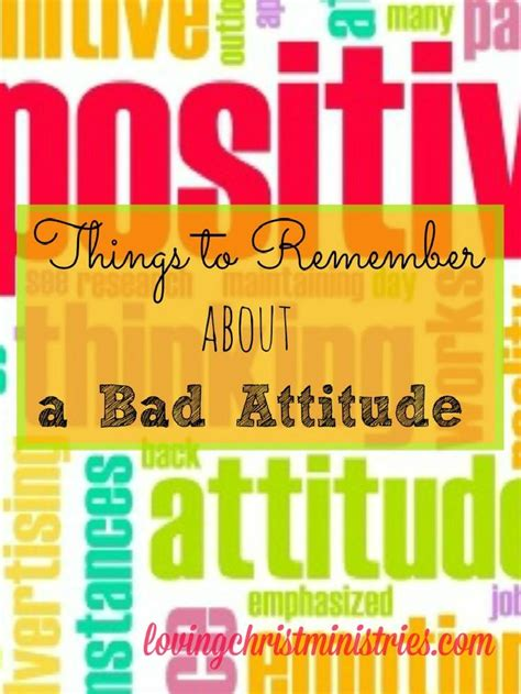 Brings Bad Attitude To Rehab by 16679 Best Quot Faith Quot Images On Christian