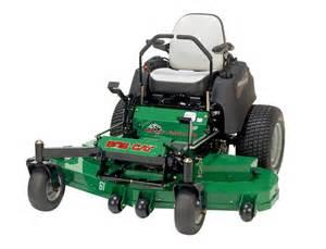 Honda Zero Turn Lawn Mowers Zero Turn Lawn Mowers Guide