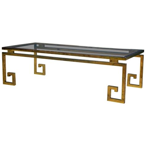 key coffee table at 1stdibs