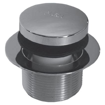 types of bathtub drain stoppers what kind of tub drain do you have plumbingsupply com 174 blog
