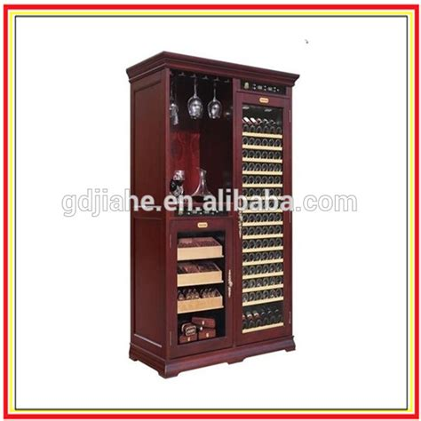 kitchen cabinet wine rack insert custom hwcoffee wine wet bars mini kitchen cabinet wine