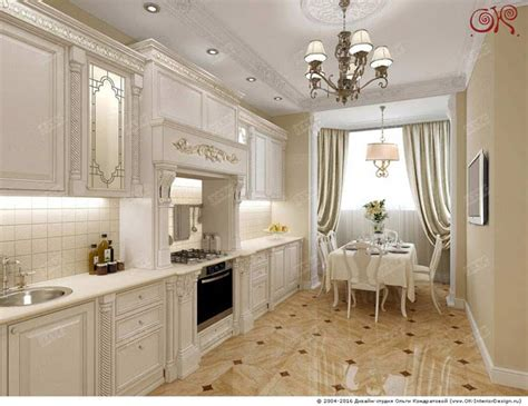 how to paint antique white kitchen cabinets step by step how to paint antique white kitchen cabinets step by step
