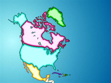 your child learns america map index of mappuzzle assets america