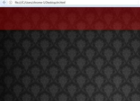 membuat background gambar transparan css membuat transparan pada background dengan background rgba