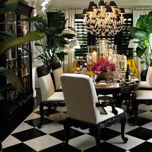 Ralph Lauren Dining Room Pin By Bruno Rubus On Ralph Lauren Home Pinterest