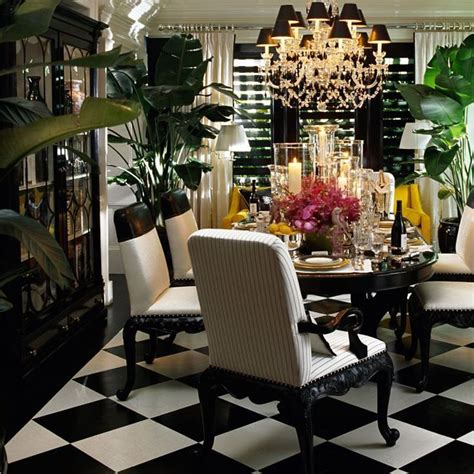 Ralph Lauren Dining Room by Pin By Bruno Rubus On Ralph Lauren Home Pinterest