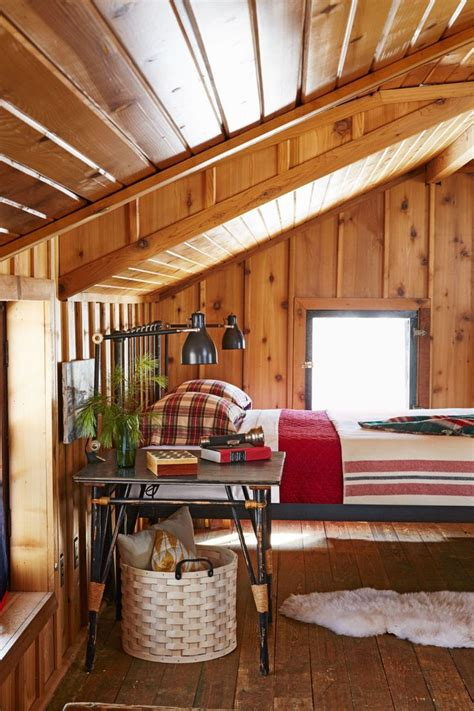 rustic log cabin bedroom 2017 2018 best cars reviews decorating rustic cabin style home design 2017