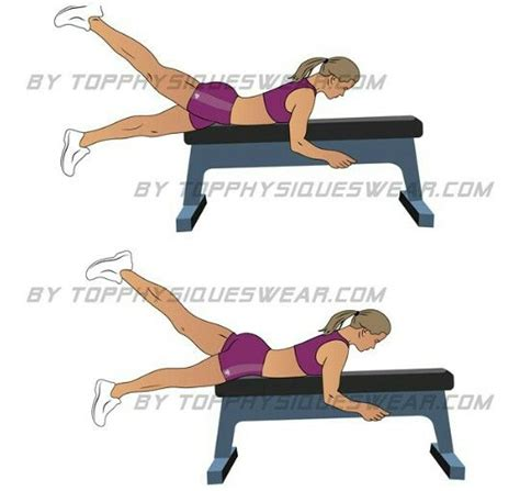 flutter kicks on bench flutter kicks on bench 28 images flutter kicks on