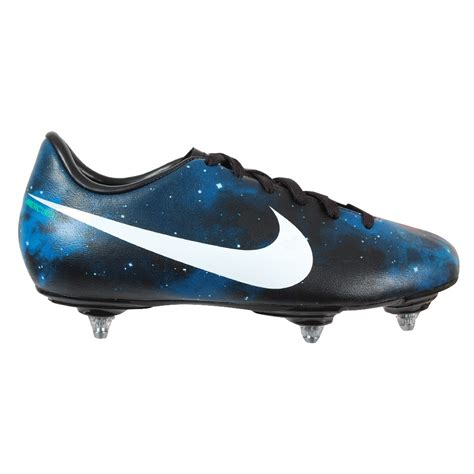 Nike Mercurial Victory nike cr7 mercurial victory iv junior soft ground football boots