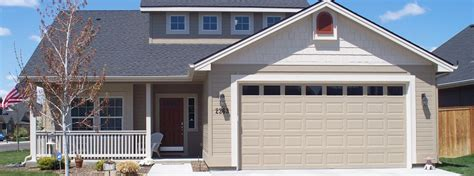 boise house painters boise house painters 28 images does painting in boise