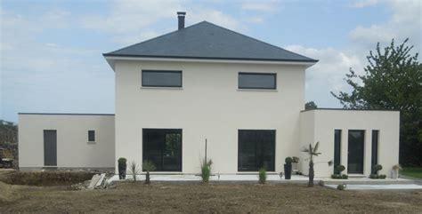 Constructeur De Maison Le Havre by Constructeur De Maison Le Havre Avie Home