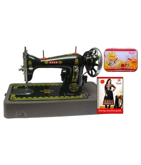 usha sewing machine motor price usha home use with deluxe motor electric sewing machine