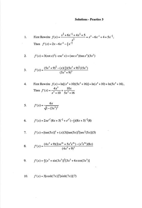 letter to bishop format ideas math 1371 home page
