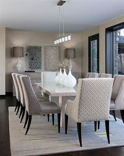 Stylish Dining Rooms by Eat With Class Stylish Dining Room Interior Interior