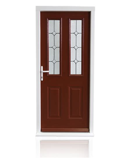 Munster Joinery Steel Doors Munster Joinery The Professionals You Can Trust Europe S Leading High
