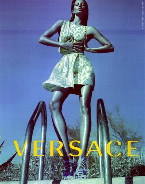 Fab Ad Gisele Bundchen For Versace by Versace Summer 2012 Ad Caign Art8amby S