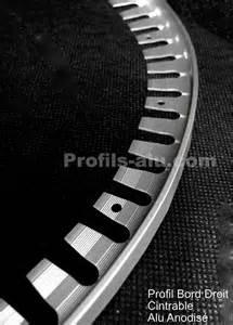 Ordinary Profil De Finition #5: Profil-Bord-droit-cintrable-Alu-Anodise.jpg