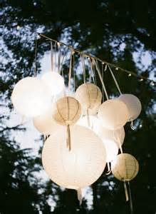 Hanging Paper Chandelier 25 Best Paper Lantern Chandelier Ideas On Pinterest