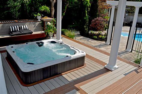Hydropool Tub hydropool uk hydropool self cleaning hydropool tubs