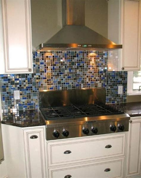 kitchen glass backsplashes kitchen backsplash pictures look at the variety at susan