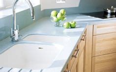 Corian Moulding New Kitchen Ideas On Ikea Kitchen Cabinets