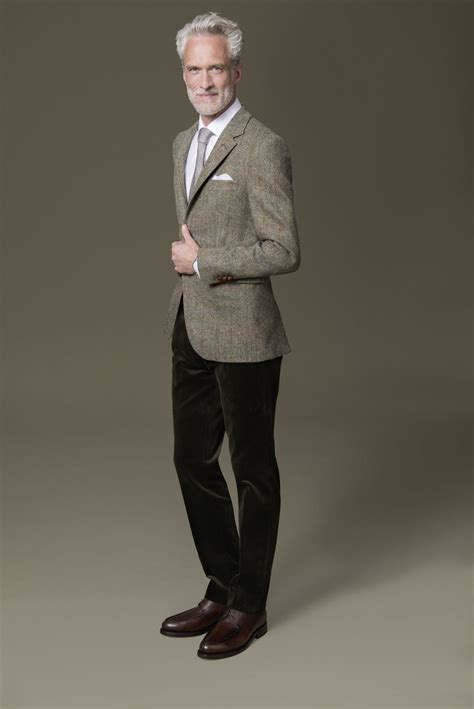 Jaket Typsich 32566 best images about s fashion on knit tie bespoke suit and mens sport coat