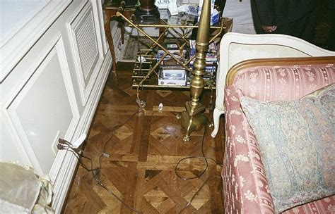 michael jackson s bedroom at the time of his 16 pics