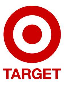 target com target corporation wikipedia